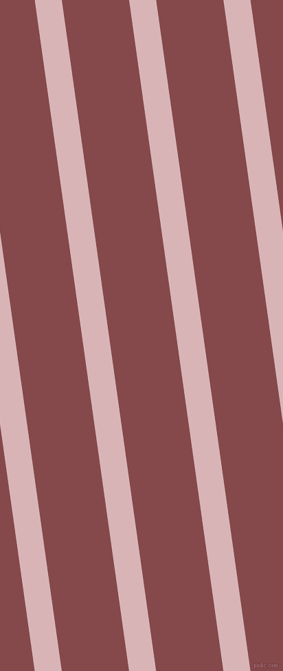 98 degree angle lines stripes, 39 pixel line width, 97 pixel line spacing, angled lines and stripes seamless tileable