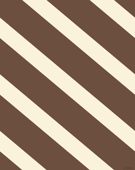 140 degree angle lines stripes, 61 pixel line width, 108 pixel line spacing, angled lines and stripes seamless tileable