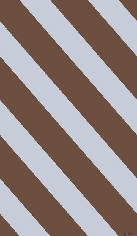 131 degree angle lines stripes, 78 pixel line width, 96 pixel line spacing, angled lines and stripes seamless tileable