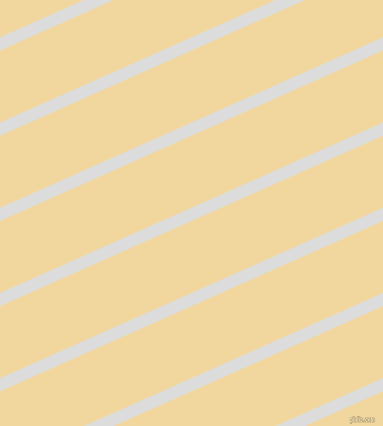 24 degree angle lines stripes, 17 pixel line width, 93 pixel line spacing, angled lines and stripes seamless tileable