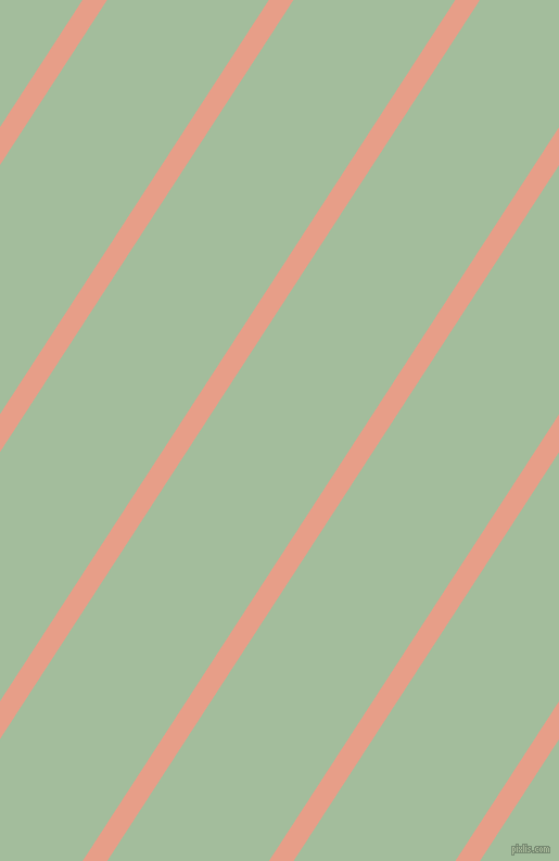 57 degree angle lines stripes, 19 pixel line width, 125 pixel line spacing, angled lines and stripes seamless tileable
