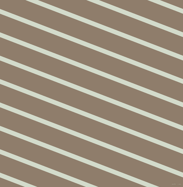 159 degree angle lines stripes, 17 pixel line width, 66 pixel line spacing, angled lines and stripes seamless tileable