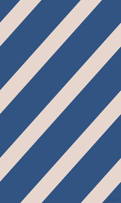 48 degree angle lines stripes, 56 pixel line width, 103 pixel line spacing, angled lines and stripes seamless tileable