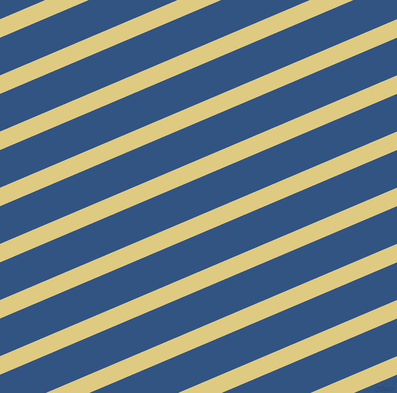 23 degree angle lines stripes, 34 pixel line width, 69 pixel line spacing, angled lines and stripes seamless tileable