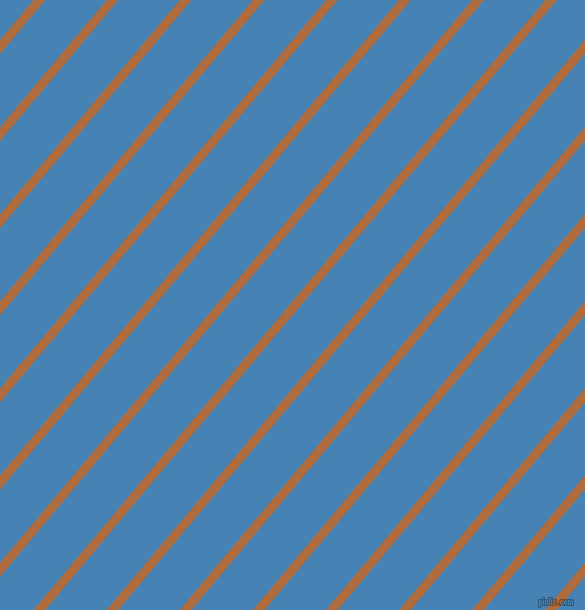 50 degree angle lines stripes, 9 pixel line width, 47 pixel line spacing, angled lines and stripes seamless tileable