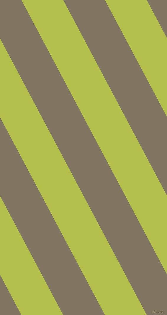 118 degree angle lines stripes, 125 pixel line width, 125 pixel line spacing, angled lines and stripes seamless tileable