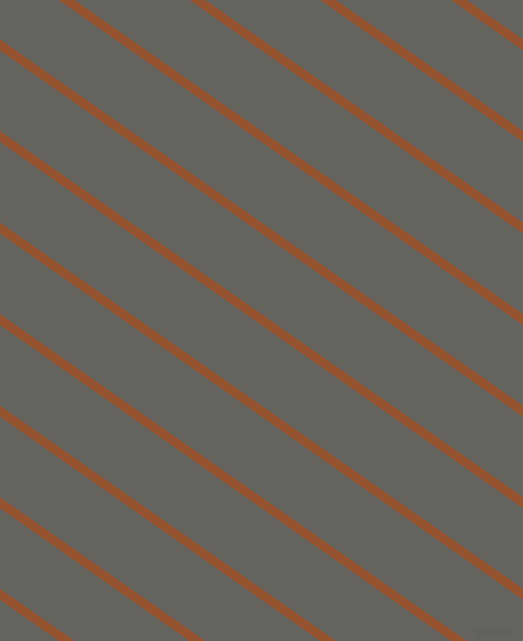 145 degree angle lines stripes, 9 pixel line width, 66 pixel line spacing, angled lines and stripes seamless tileable