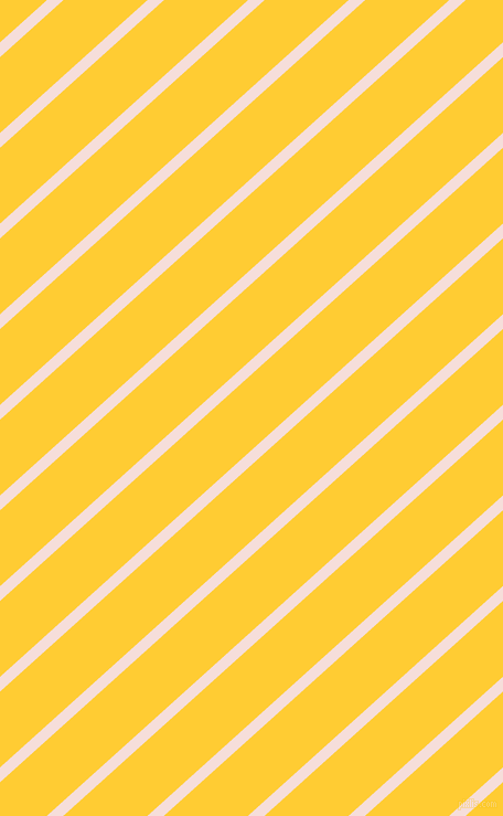 42 degree angle lines stripes, 10 pixel line width, 51 pixel line spacing, angled lines and stripes seamless tileable