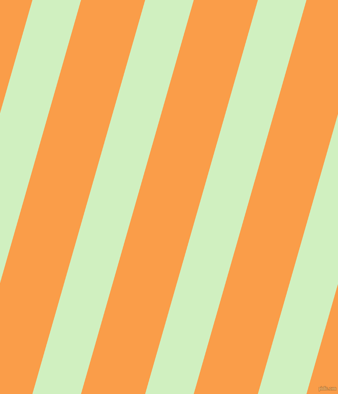 74 degree angle lines stripes, 94 pixel line width, 124 pixel line spacing, angled lines and stripes seamless tileable