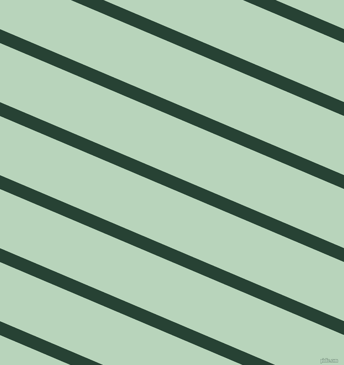 157 degree angle lines stripes, 26 pixel line width, 111 pixel line spacing, angled lines and stripes seamless tileable