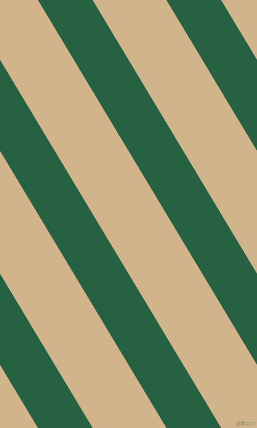 121 degree angle lines stripes, 92 pixel line width, 124 pixel line spacing, angled lines and stripes seamless tileable