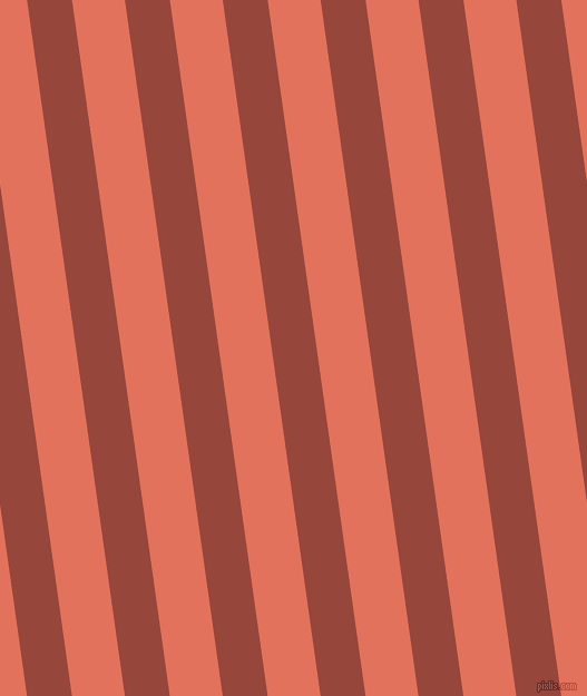 98 degree angle lines stripes, 40 pixel line width, 47 pixel line spacing, angled lines and stripes seamless tileable