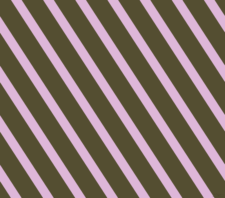 123 degree angle lines stripes, 31 pixel line width, 62 pixel line spacing, angled lines and stripes seamless tileable