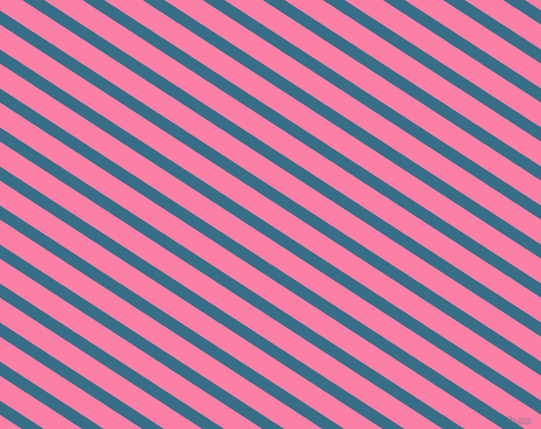 147 degree angle lines stripes, 13 pixel line width, 23 pixel line spacing, angled lines and stripes seamless tileable