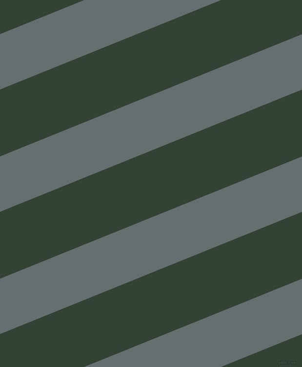 22 degree angle lines stripes, 105 pixel line width, 127 pixel line spacing, angled lines and stripes seamless tileable