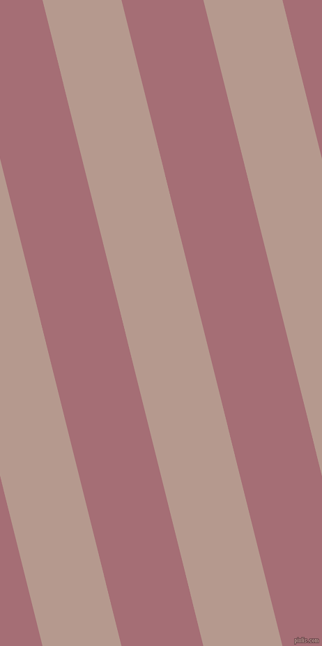 104 degree angle lines stripes, 110 pixel line width, 114 pixel line spacing, angled lines and stripes seamless tileable