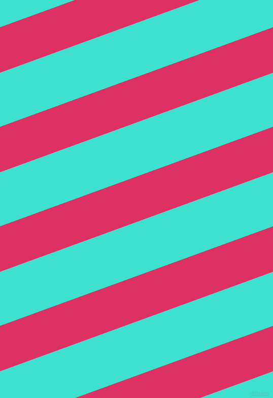 20 degree angle lines stripes, 84 pixel line width, 100 pixel line spacing, angled lines and stripes seamless tileable