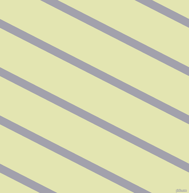 153 degree angle lines stripes, 26 pixel line width, 115 pixel line spacing, angled lines and stripes seamless tileable