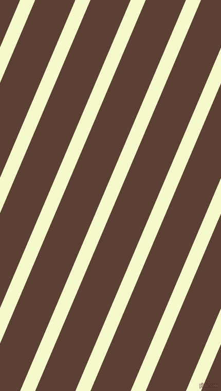 67 degree angle lines stripes, 27 pixel line width, 72 pixel line spacing, angled lines and stripes seamless tileable