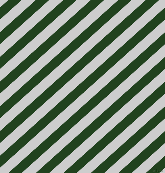 42 degree angle lines stripes, 31 pixel line width, 33 pixel line spacing, angled lines and stripes seamless tileable