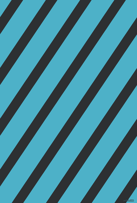 56 degree angle lines stripes, 33 pixel line width, 65 pixel line spacing, angled lines and stripes seamless tileable