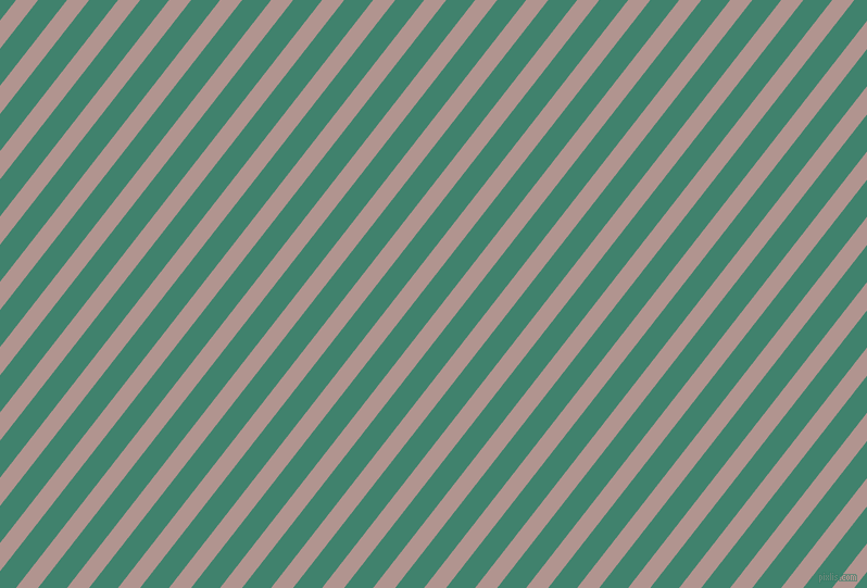 52 degree angle lines stripes, 16 pixel line width, 21 pixel line spacing, angled lines and stripes seamless tileable