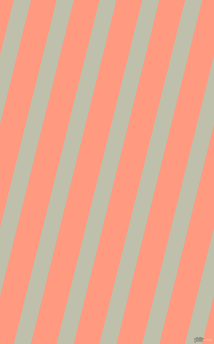 76 degree angle lines stripes, 34 pixel line width, 51 pixel line spacing, angled lines and stripes seamless tileable