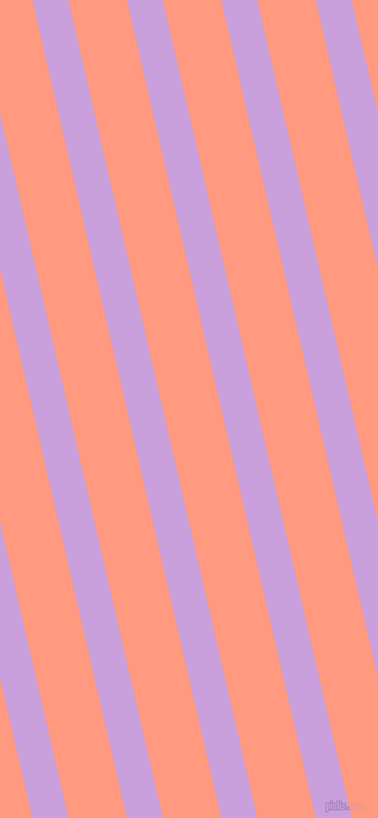 103 degree angle lines stripes, 32 pixel line width, 52 pixel line spacing, angled lines and stripes seamless tileable