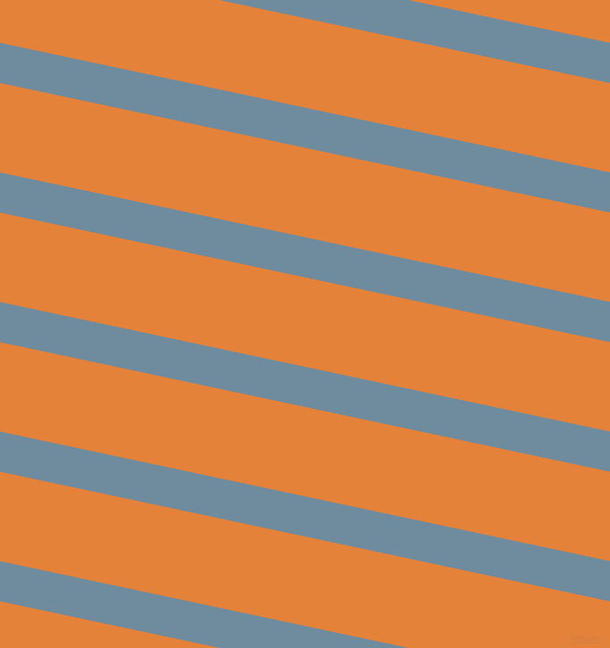 168 degree angle lines stripes, 44 pixel line width, 98 pixel line spacing, angled lines and stripes seamless tileable