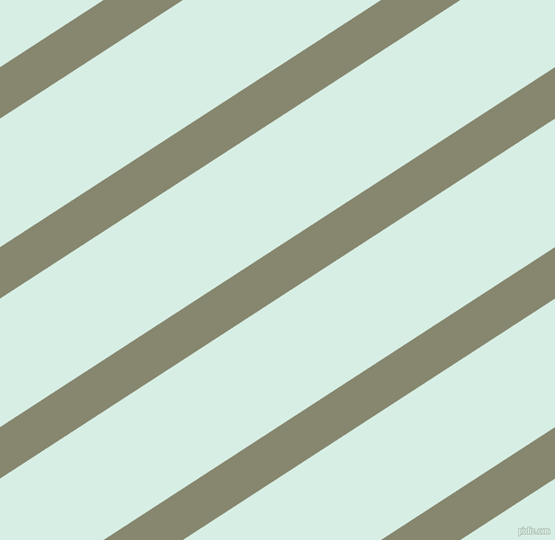 33 degree angle lines stripes, 48 pixel line width, 120 pixel line spacing, angled lines and stripes seamless tileable