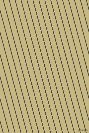 105 degree angle lines stripes, 3 pixel line width, 20 pixel line spacing, angled lines and stripes seamless tileable