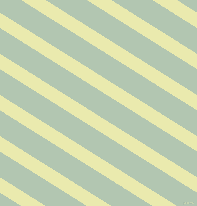 148 degree angle lines stripes, 44 pixel line width, 74 pixel line spacing, angled lines and stripes seamless tileable