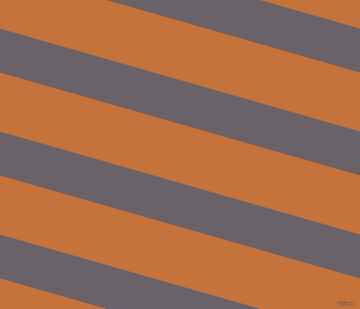 164 degree angle lines stripes, 87 pixel line width, 117 pixel line spacing, angled lines and stripes seamless tileable