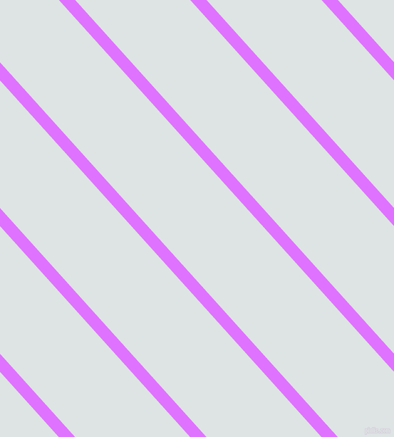 132 degree angle lines stripes, 17 pixel line width, 120 pixel line spacing, angled lines and stripes seamless tileable
