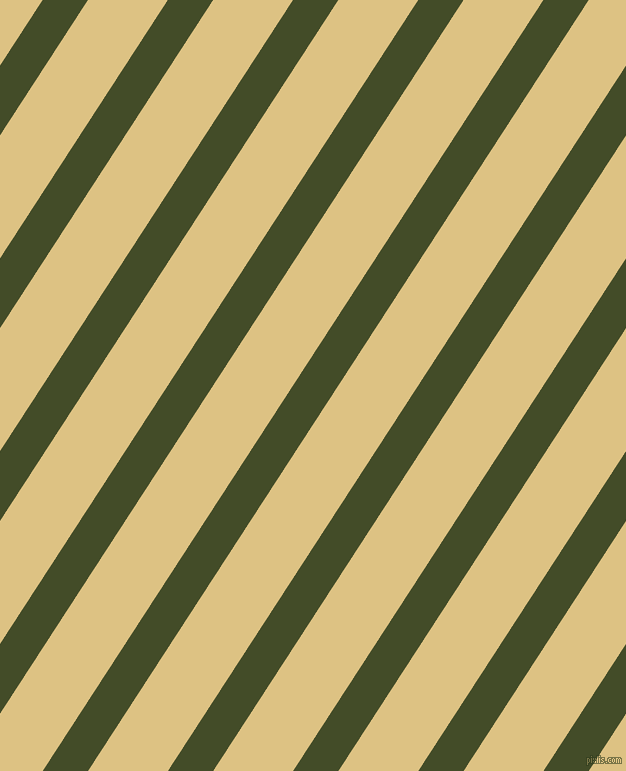 57 degree angle lines stripes, 38 pixel line width, 67 pixel line spacing, angled lines and stripes seamless tileable