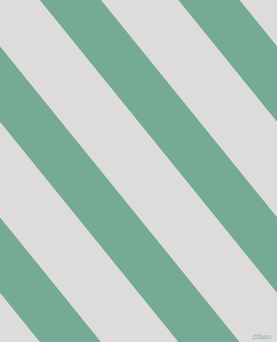 129 degree angle lines stripes, 94 pixel line width, 119 pixel line spacing, Acapulco and Porcelain angled lines and stripes seamless tileable