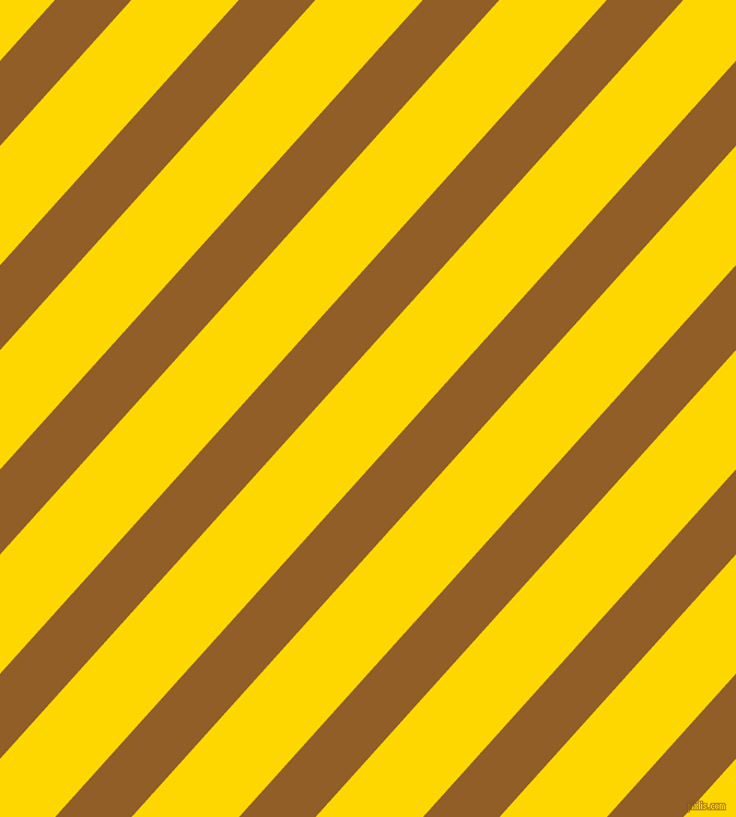 48 degree angle lines - photo #22