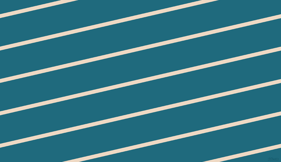 13 degree angle lines stripes, 13 pixel line width, 94 pixel line spacing, Almond and Allports angled lines and stripes seamless tileable