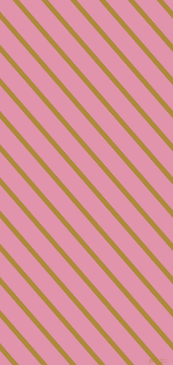 131 degree angle lines stripes, 10 pixel line width, 34 pixel line spacing, Alpine and Kobi angled lines and stripes seamless tileable