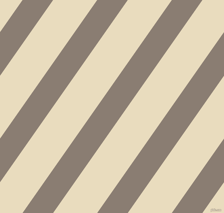55 degree angle lines stripes, 84 pixel line width, 121 pixel line spacing, Americano and Double Pearl Lusta angled lines and stripes seamless tileable