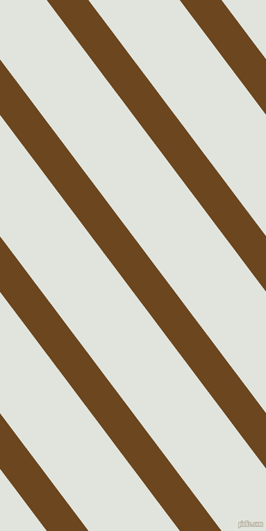 127 degree angle lines stripes, 48 pixel line width, 105 pixel line spacing, Antique Brass and Catskill White angled lines and stripes seamless tileable