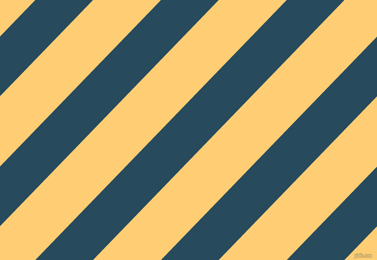 46 degree angle lines stripes, 84 pixel line width, 99 pixel line spacing, Arapawa and Grandis angled lines and stripes seamless tileable
