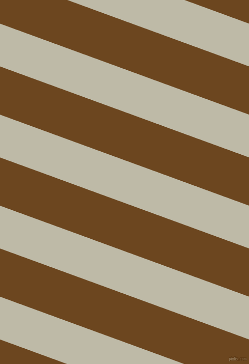 160 degree angle lines stripes, 79 pixel line width, 89 pixel line spacing, Ash and Antique Brass angled lines and stripes seamless tileable
