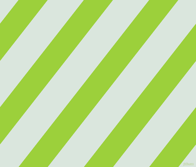 52 degree angle lines stripes, 79 pixel line width, 98 pixel line spacing, Atlantis and Swans Down angled lines and stripes seamless tileable
