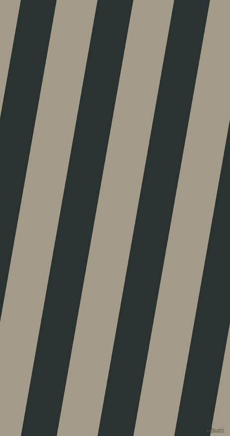 80 degree angle lines stripes, 71 pixel line width, 81 pixel line spacing, Aztec and Napa angled lines and stripes seamless tileable