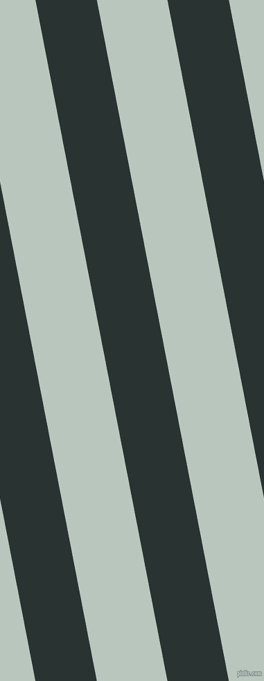 101 degree angle lines stripes, 87 pixel line width, 100 pixel line spacing, Aztec and Nebula angled lines and stripes seamless tileable