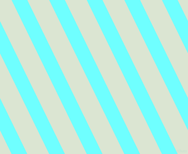 116 degree angle lines stripes, 49 pixel line width, 68 pixel line spacing, Baby Blue and Frostee angled lines and stripes seamless tileable