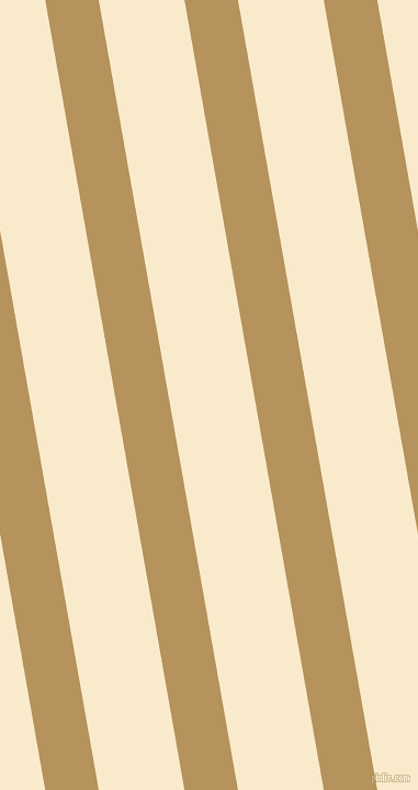 100 degree angle lines stripes, 48 pixel line width, 77 pixel line spacing, Barley Corn and Gin Fizz angled lines and stripes seamless tileable