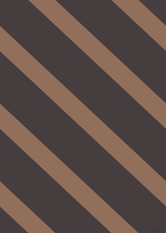 137 degree angle lines stripes, 61 pixel line width, 126 pixel line spacing, Beaver and Jon angled lines and stripes seamless tileable