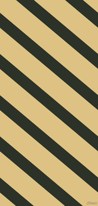 140 degree angle lines stripes, 40 pixel line width, 70 pixel line spacing, Black Forest and Zombie angled lines and stripes seamless tileable